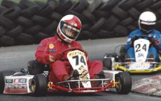 Lingnieres 1989