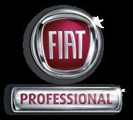 fiat_professional_logo