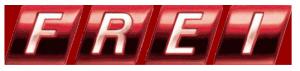 FREI  FIAT – Sonnmatt-Garage Frei AG Logo