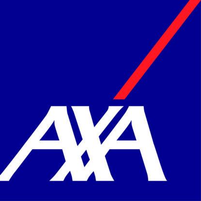 logo_AXA_940